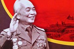 Đại tướng Võ Nguyên Giáp – Tấm gương mẫu mực về phẩm chất đạo đức cách mạng
